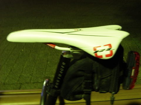 RES03254.JPG
